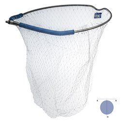 MATCH LANDING NETS  PS-LXF5545