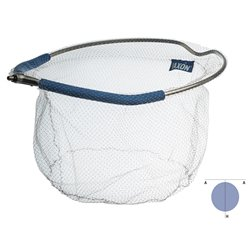 MATCH LANDING NETS PS-LXG5040