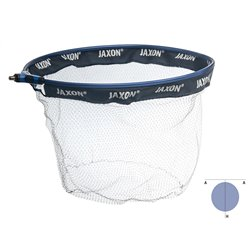 MATCH LANDING NETS PS-LXH5040