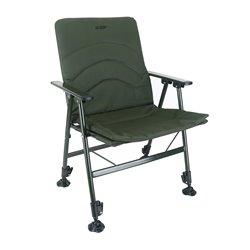 Fotel wędkarski AK-KZH121