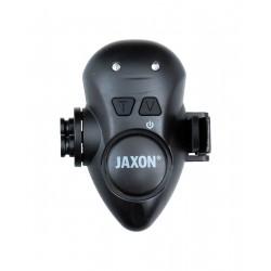 AJ-SYX008A