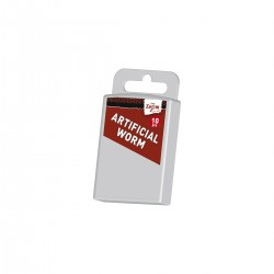 FZ-CZ3903 box4_pack001-01