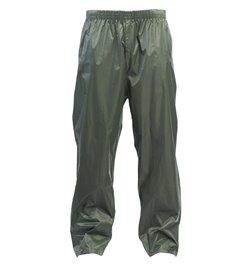 UJ-AKP_spodnie-5900113184022