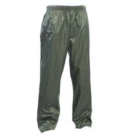 UJ-AKP_spodnie-5900113184022_2