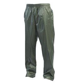 UJ-AKP_spodnie-5900113184022_3