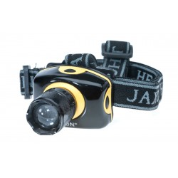 CREE LED head lamp AJ-LAR109