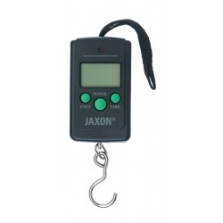 FISHING DIGITAL SCALES