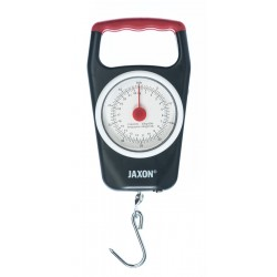 FISHING SCALES AND MEASURE TAPES AK-WA120