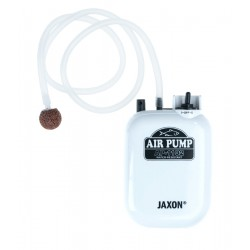 Air pump AP-1102