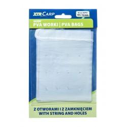 PVA bags