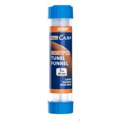 NON PVA FUNNEL + plunger LC-NVA001