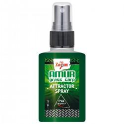 Atraktor Carp Zoom Amur Attractor Spray