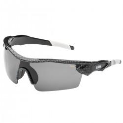 Okulary polaryzacyjne AK-OKX52