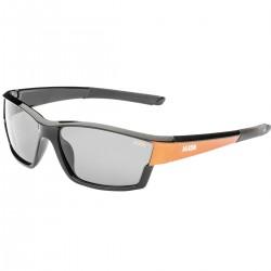 Okulary polaryzacyjne AK-OKX51