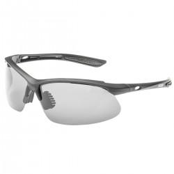 Okulary polaryzacyjne AK-OKX50