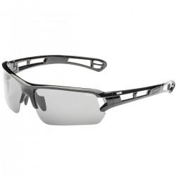 Okulary polaryzacyjne AK-OKX49