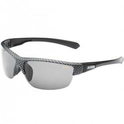 Okulary polaryzacyjne AK-OKX48