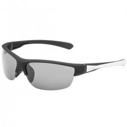 Okulary polaryzacyjne AK-OKX47