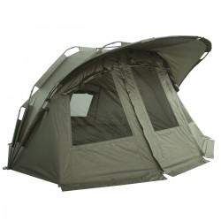Namiot wędkarski XTR Carp 203