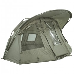 Namiot wędkarski XTR Carp 204