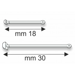 AS-139-1/AS-139-2