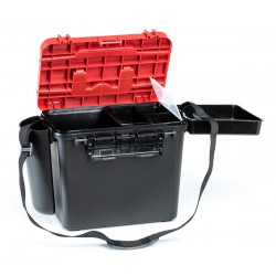 Fishing Box RH-181