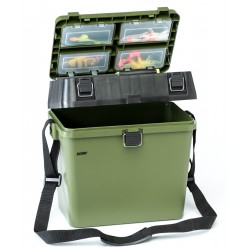Fishing box RH-161