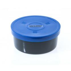 Bait box RH-154