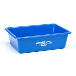 Bucket, groundbaits bowls RH-201