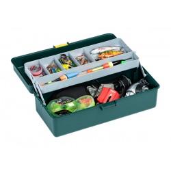 Fishing box  RW-141