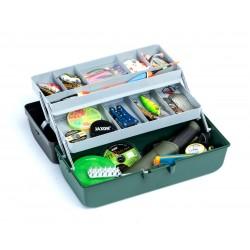 Fishing box  RW-1182