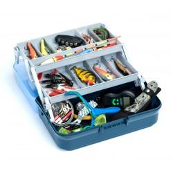 Fishing box  RW-143