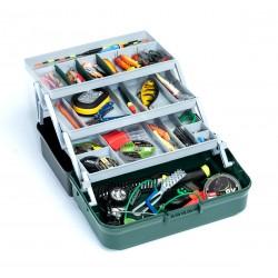 Fishing box  RW-149