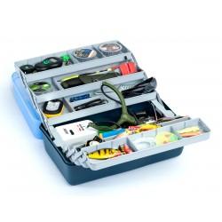 Fishing box  RW-1386