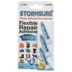 STORMSURE waders glue AK-KJ004