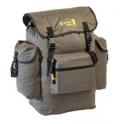 Fishing rucksacks UJ-XTV01