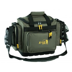 FISHING BAGS with stiff base UJ-XAB01