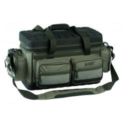 FISHING BAGS with stiff base UJ-XTA14