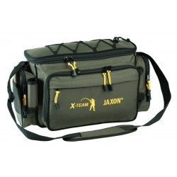 FISHING BAGS with stiff base UJ-XAC03