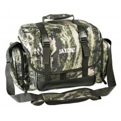 FISHING BAGS with stiff base UJ-XTA10