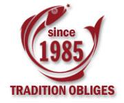 tradycja zobowiazuje